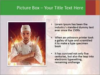 0000078425 PowerPoint Templates - Slide 13