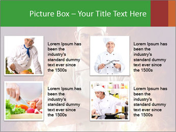 0000078425 PowerPoint Templates - Slide 14