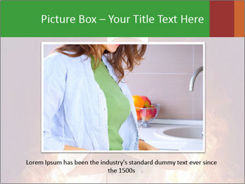 0000078425 PowerPoint Template - Slide 15