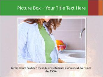 0000078425 PowerPoint Templates - Slide 15
