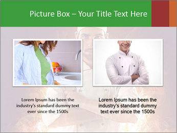 0000078425 PowerPoint Templates - Slide 18