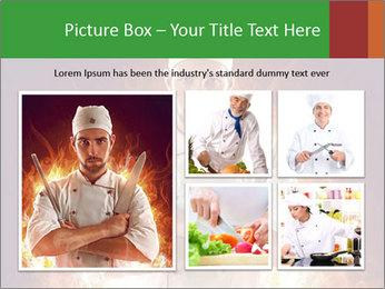 0000078425 PowerPoint Templates - Slide 19