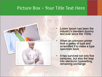 0000078425 PowerPoint Templates - Slide 20