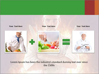 0000078425 PowerPoint Templates - Slide 22