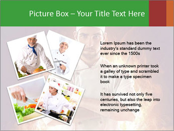 0000078425 PowerPoint Template - Slide 23