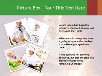 0000078425 PowerPoint Templates - Slide 23