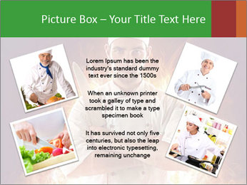 0000078425 PowerPoint Template - Slide 24