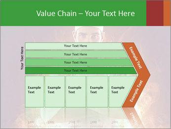 0000078425 PowerPoint Templates - Slide 27