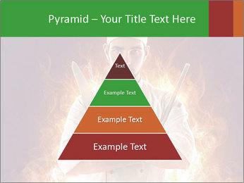 0000078425 PowerPoint Templates - Slide 30