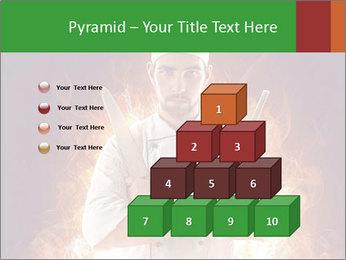 0000078425 PowerPoint Templates - Slide 31