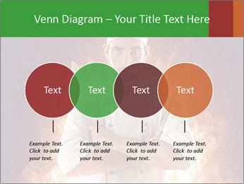 0000078425 PowerPoint Templates - Slide 32