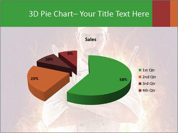 0000078425 PowerPoint Templates - Slide 35