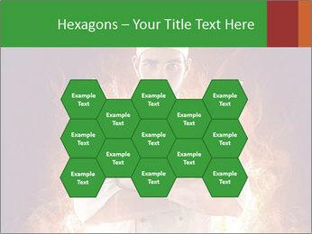 0000078425 PowerPoint Templates - Slide 44