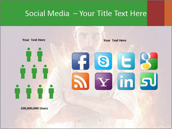 0000078425 PowerPoint Templates - Slide 5