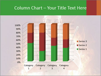 0000078425 PowerPoint Templates - Slide 50