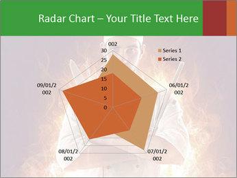 0000078425 PowerPoint Templates - Slide 51