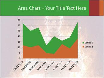 0000078425 PowerPoint Templates - Slide 53