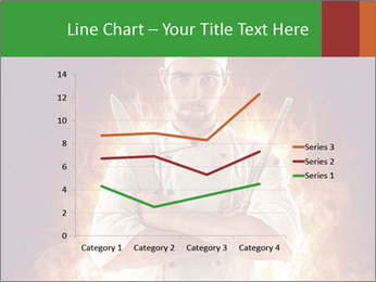 0000078425 PowerPoint Templates - Slide 54