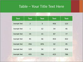 0000078425 PowerPoint Templates - Slide 55