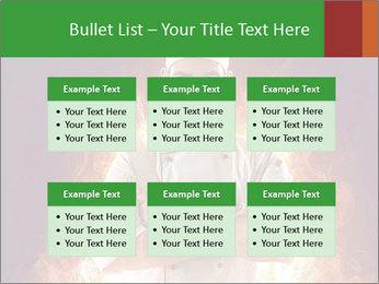 0000078425 PowerPoint Templates - Slide 56