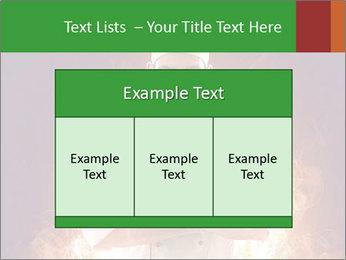 0000078425 PowerPoint Templates - Slide 59