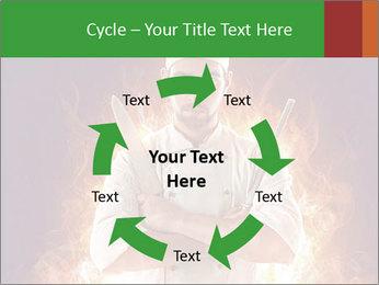 0000078425 PowerPoint Templates - Slide 62