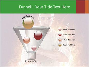 0000078425 PowerPoint Templates - Slide 63