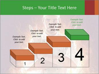 0000078425 PowerPoint Templates - Slide 64