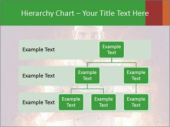 0000078425 PowerPoint Templates - Slide 67