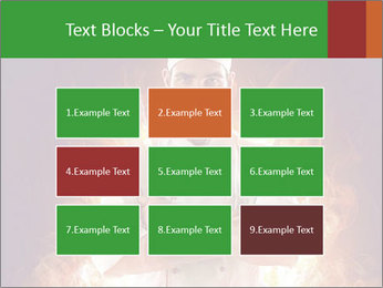 0000078425 PowerPoint Templates - Slide 68