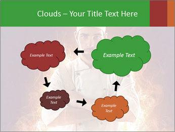 0000078425 PowerPoint Templates - Slide 72
