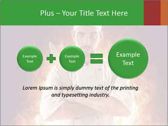 0000078425 PowerPoint Template - Slide 75