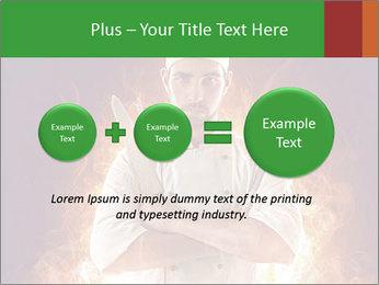 0000078425 PowerPoint Templates - Slide 75