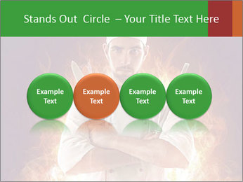 0000078425 PowerPoint Templates - Slide 76