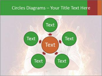 0000078425 PowerPoint Templates - Slide 78