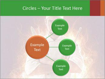 0000078425 PowerPoint Templates - Slide 79