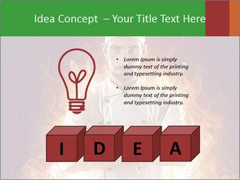 0000078425 PowerPoint Templates - Slide 80