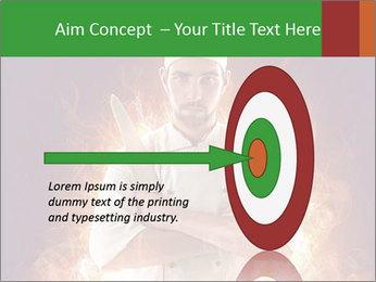 0000078425 PowerPoint Templates - Slide 83
