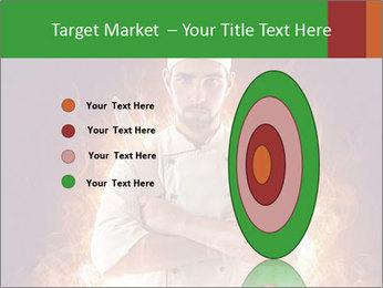 0000078425 PowerPoint Templates - Slide 84