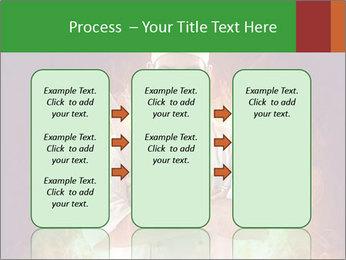 0000078425 PowerPoint Templates - Slide 86
