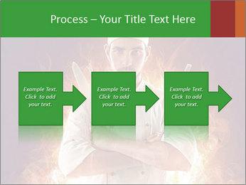 0000078425 PowerPoint Templates - Slide 88
