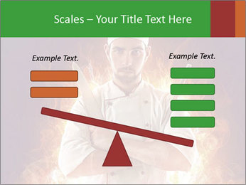 0000078425 PowerPoint Templates - Slide 89
