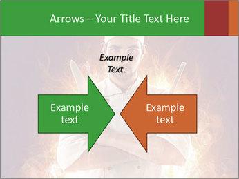 0000078425 PowerPoint Templates - Slide 90