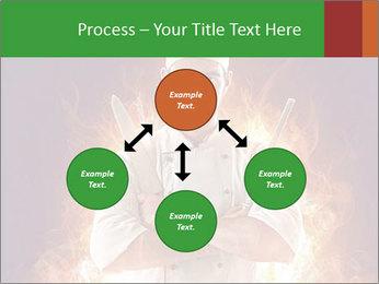 0000078425 PowerPoint Templates - Slide 91