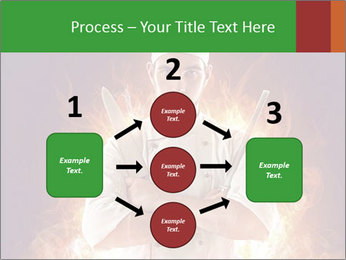 0000078425 PowerPoint Templates - Slide 92