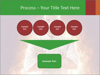 0000078425 PowerPoint Templates - Slide 93