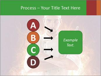 0000078425 PowerPoint Templates - Slide 94
