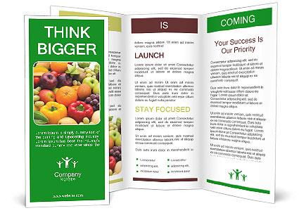 0000078426 Brochure Template
