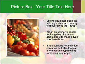 0000078426 PowerPoint Template - Slide 13