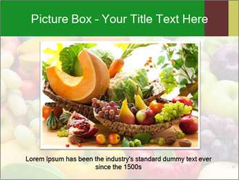0000078426 PowerPoint Template - Slide 15